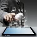 Schatten-IT in der Cloud: So schließen Sie Sicherheitslücken!