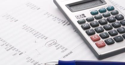 Steuerrecht: Urteile im Dezember 2014