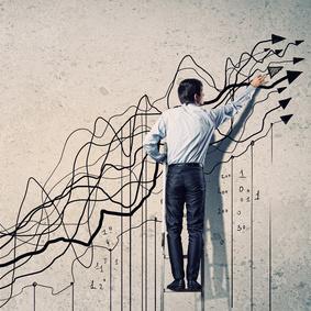 Online-Marketing: So werten Sie Ihre KPI richtig aus!