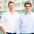 Startup-Interview mit Daniel Stooß: Onlineshop Lösungen für Jedermann