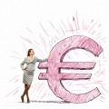 Sale & Lease back: So stärken Sie Ihre Firmenliquidität!