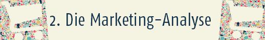 5 Analyse Methoden zur Optimierung Ihrer Website!