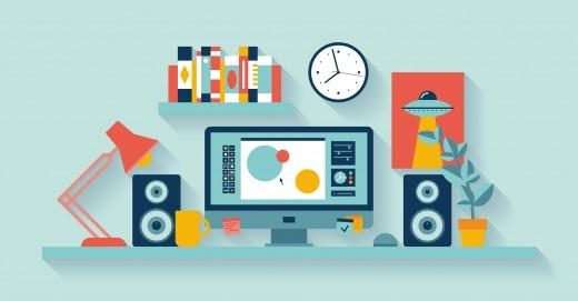 Büromöbel für Startups: Richtige Ausstattung von Anfang an