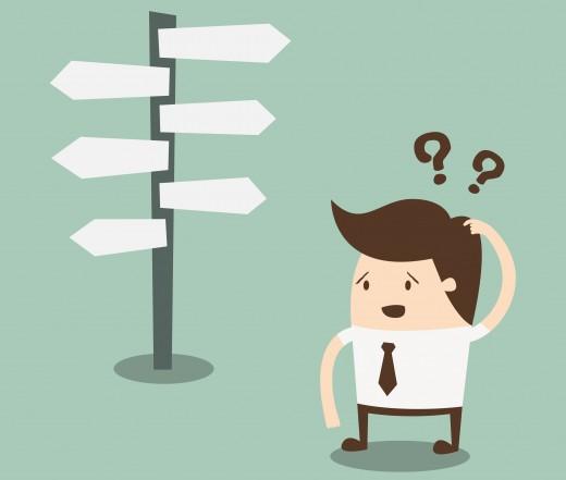 Was ist Content Marketing? - Den Trend verstehen! (Teil I)