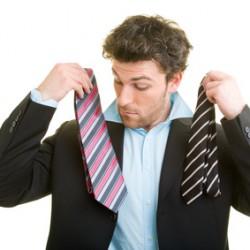 Dresscode im Büro: Wie viel darf der Chef entscheiden?