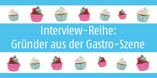 Startup-Interview: Soulfood LowCarberia - Schlemmen ohne Reue!