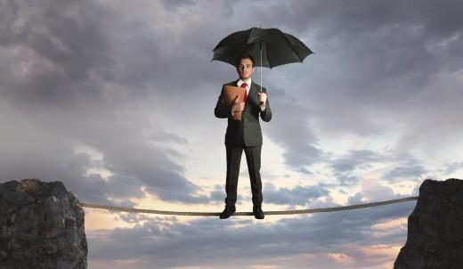Content Marketing: 2 Strategien und ihre Gefahren! (Teil II)