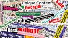10-legendäre Überschriften-die-ihren-Erfindern-Millionen-eingebracht-haben-01