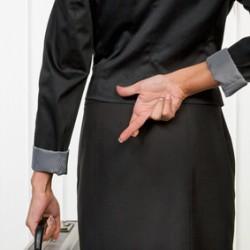 Darlehen: So können Unternehmen ihre Chancen steigern und häufige Fehler vermeiden!