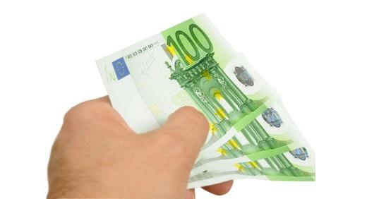 Darlehen & Kredit: So vermeiden Unternehmen die häufigsten Fehler!