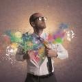 Existenzgründung Welche Motivation treibt Gründer an