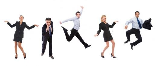 Kundengewinnung dank Neuromarketing (Teil III): Der Tanz zur effektiven Website