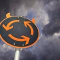 Prokrastination: 16 Wege aus dem Teufelskreis, die immer funktionieren! (Teil II)