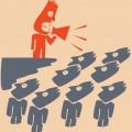 Kritikgespräch leicht gemacht: 7 Tipps für neue Motivation!