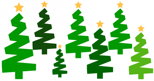 Fröhliche-Weihnachten-Mit-diesen-24-Fun-Facts-funktioniert's-[Infografik]3