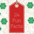 Fröhliche-Weihnachten-Mit-diesen-24-Fun-Facts-funktioniert's-[Infografik]35