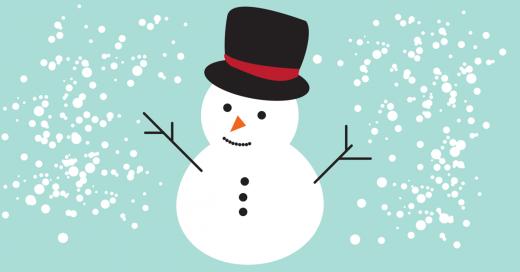 Fröhliche-Weihnachten-Mit-diesen-24-Fun-Facts-funktioniert's-[Infografik]38
