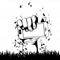 Optimierung der mobile Website: Was ist zu beachten?