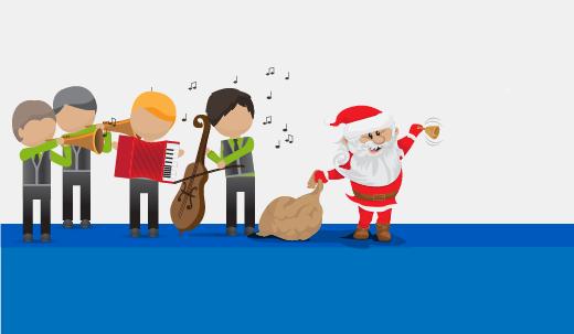Weihnachten-So-beschenken-Sie-Ihre-Mitarbeiter-richtig-infografik72