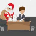 Weihnachten-So-beschenken-Sie-Ihre-Mitarbeiter-richtig-infografik_mini