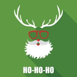 Ablehnung eines Standplatzes auf Weihnachtsmarkt