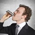 Alkoholismus bei Mitarbeitern: Was können Unternehmen tun? (Teil II)