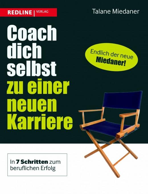 Coach dich selbst zur neuen Karriere! [Rezension]