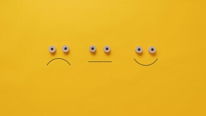 Kritik & Feedback: Was tun, wenn der Mitarbeiter Fehler macht?