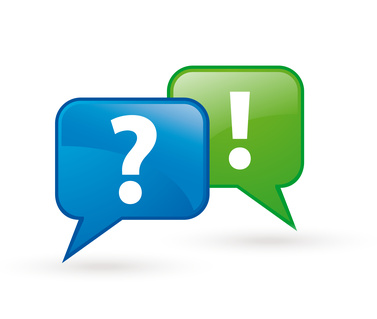 Mitarbeiterbefragung: Durch regelmäßige Kommunikation funktioniert's!