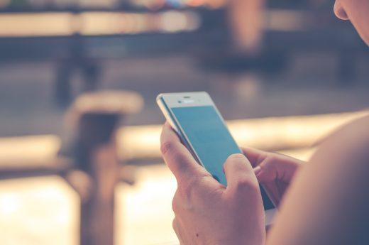 Optimierung der mobilen Website: Was ist zu beachten?