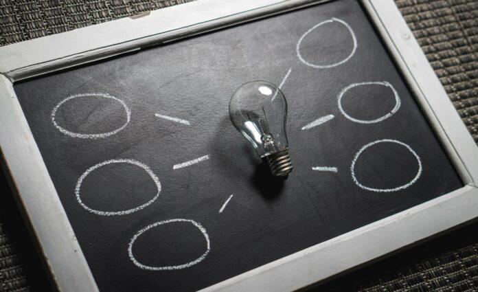 Prozessmanagement einfach verstehen: 5 Alltags-Beispiele!