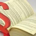 wirtschaftsrecht-urteile-2014-dezember