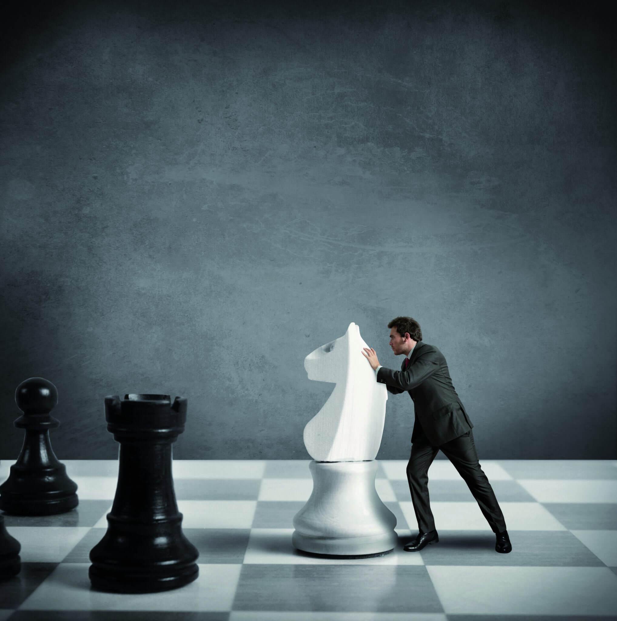 Erfolgreiche Verhandlungen führen: Sich gründlich vorbereiten! (Teil III)
