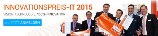 Veranstaltungstipp-Innovationspreis-IT-2015