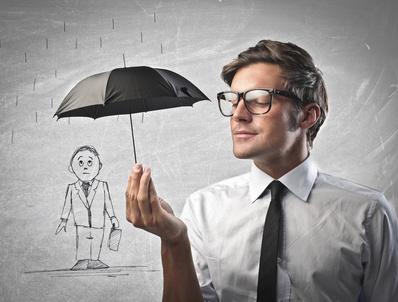 Coach oder Couch? Was tun, wenn Mitarbeiter psychische Probleme haben (Teil III)