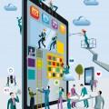 Bye, bye Print: Das ePaper erreicht die mobilen Leser!