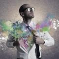 4 Voraussetzungen für motivierte Mitarbeiter!