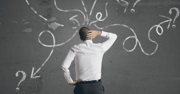Angst vor Vorträgen? 5 Tipps, die wirklich dagegen helfen!