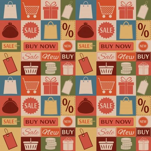 Darum ist Re-Commerce ein attraktives Geschäftsmodell!