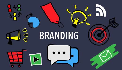 Die-ultimative-Branding-Checkliste-für-Jungunternehmer82-01