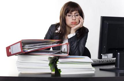 Druckkosten reduzieren - 10 Tipps für Unternehmer!
