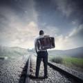 Internationale Geschäftsbeziehungen Minenfeld für Start-Ups!