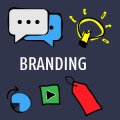Mini_Ultimative Branding Checkliste-01