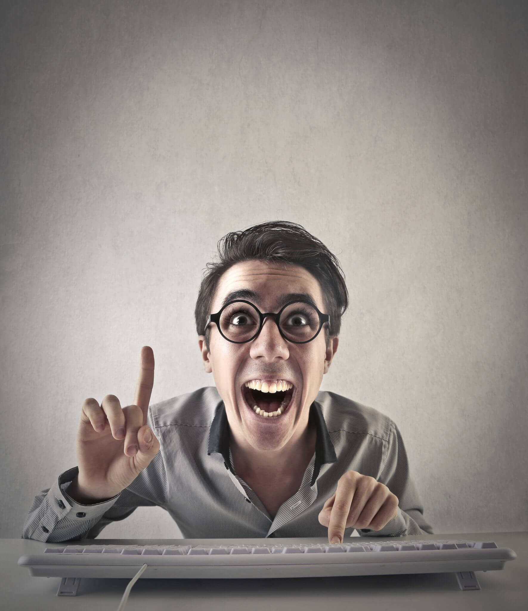 WordPress: Artikel ganz einfach in mehrere Seiten unterteilen!