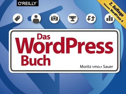 das-wordpress-buch