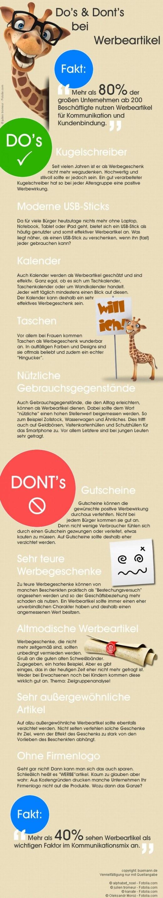 infografik_werbeartikel_2013-09-24