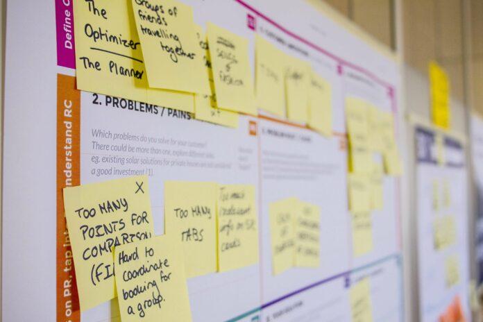 Lean Startup: Schnell, risikolos und erfolgreich Unternehmen gründen!