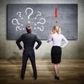 Online-Markenschutz: 5 Fragen, 5 Antworten