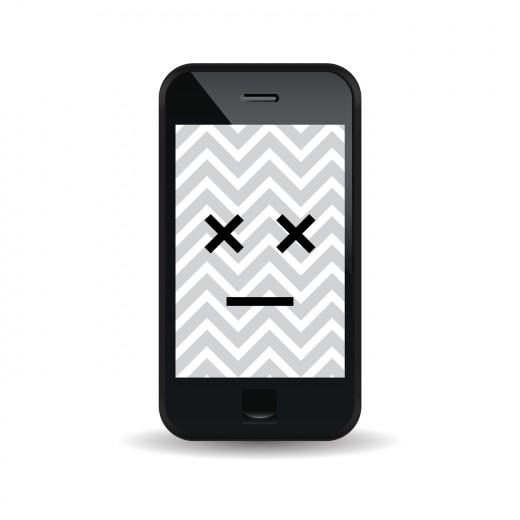 Private Smartphones: ein unterschätztes Cyberrisiko für Unternehmen!