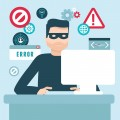DDoS-Attacken: So schützen Sie sich richtig!
